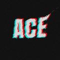 Archit  Shailesh Rege (@architrege) Avatar