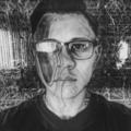 Christian Villareal-ism (@villarealism) Avatar