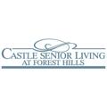 Castle Senior Living At Forest Hills (@castleseniorliving) Avatar