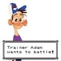 @adamdix Avatar