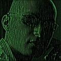 @benreicher Avatar