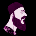 @louvictorsk Avatar
