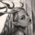 @lisaayla Avatar