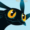 @ashka-2604 Avatar
