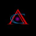 @apocalypsecartoons Avatar