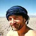 @jose-1235 Avatar