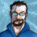 @wacko_shirow Avatar