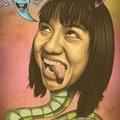 KDLIG (@kdlig) Avatar