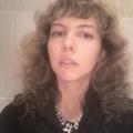 @kseniyalvova Avatar