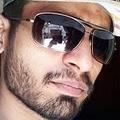 @zaibsali Avatar