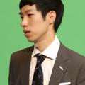 @donghyun-1436 Avatar