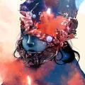 (@alterlier) Avatar