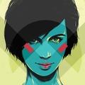 @yanaelert Avatar