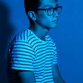 Lucas Wakamatsu (@lucaswaka) Avatar