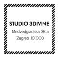 @studio-1100 Avatar