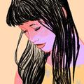 @angelicaalzona Avatar