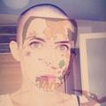 @petite_bird_ivana Avatar