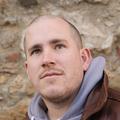 Johannes Seifert (@johniseifert) Avatar