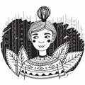 Yuliia Bahniuk (@yuliia_bahniuk) Avatar