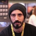 @evgeniy-6318 Avatar