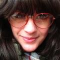 @silviabrunetti Avatar