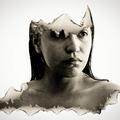 Carmen Rivera (@caphotography) Avatar