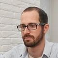 @sergeystanchev Avatar