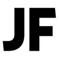 @jonah_fried Avatar