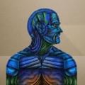 @barna-5693 Avatar