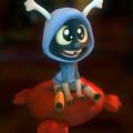 @chrix-6251 Avatar