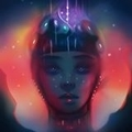 @stellart Avatar