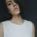 @olyaandrushchenko Avatar
