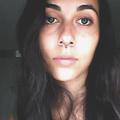 @flvya Avatar