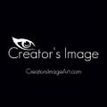 @creatorsimageart Avatar