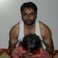 @pawankumar-1319 Avatar