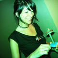 @marianabeldi Avatar