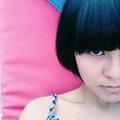 @pinkytut Avatar