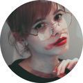 Liliya (@meellz) Avatar
