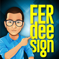 @ferdeesign Avatar