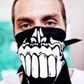 @mega-1448 Avatar