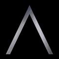@alvinalif Avatar