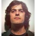 @alexandretavares-7467 Avatar