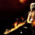 @thespinxsage Avatar