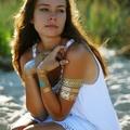 @velcheva Avatar
