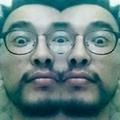 @chintushig Avatar