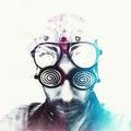 @robbycampbell Avatar