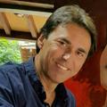 Jose Higuera (@josehiguera) Avatar