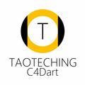 (@taoteching) Avatar