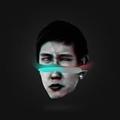 @hani-1220 Avatar