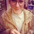 @yuliadrobova Avatar